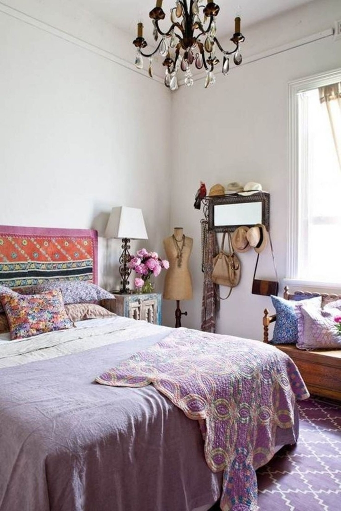 15 Simple Cheap Bedroom Design Ideas - Decoration Love on Bedroom Ideas Cheap  id=13162