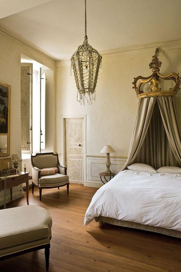 15 Simple Cheap Bedroom Design Ideas - Decoration Love on Cheap Bedroom Ideas  id=14749