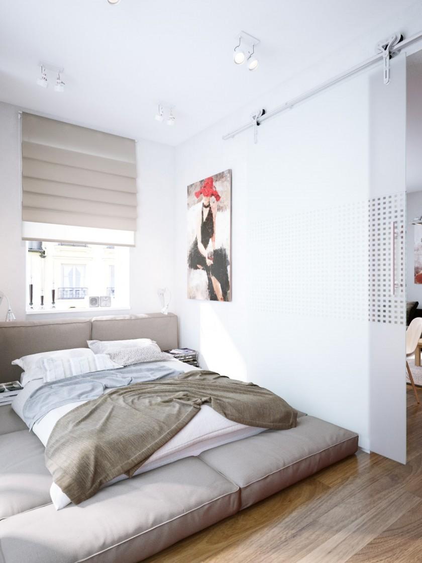 15 Romantic Bedroom Design For Couples Decoration Love