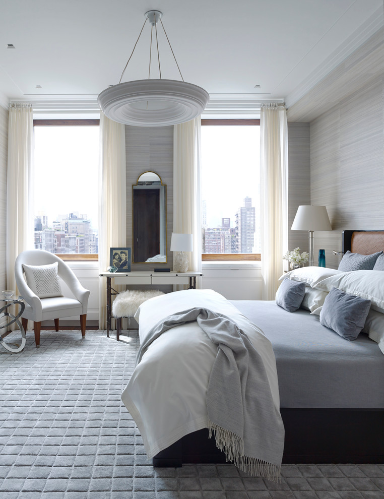 15 Simple Cheap Bedroom Design Ideas - Decoration Love on Cheap Bedroom Ideas  id=91042