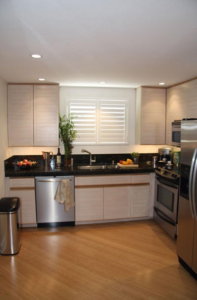 30 Gorgeous Small Kitchen Design Ideas - Decoration Love on Small Kitchen:jdu_Ojl7Plw= Kitchen Remodeling Ideas  id=16560