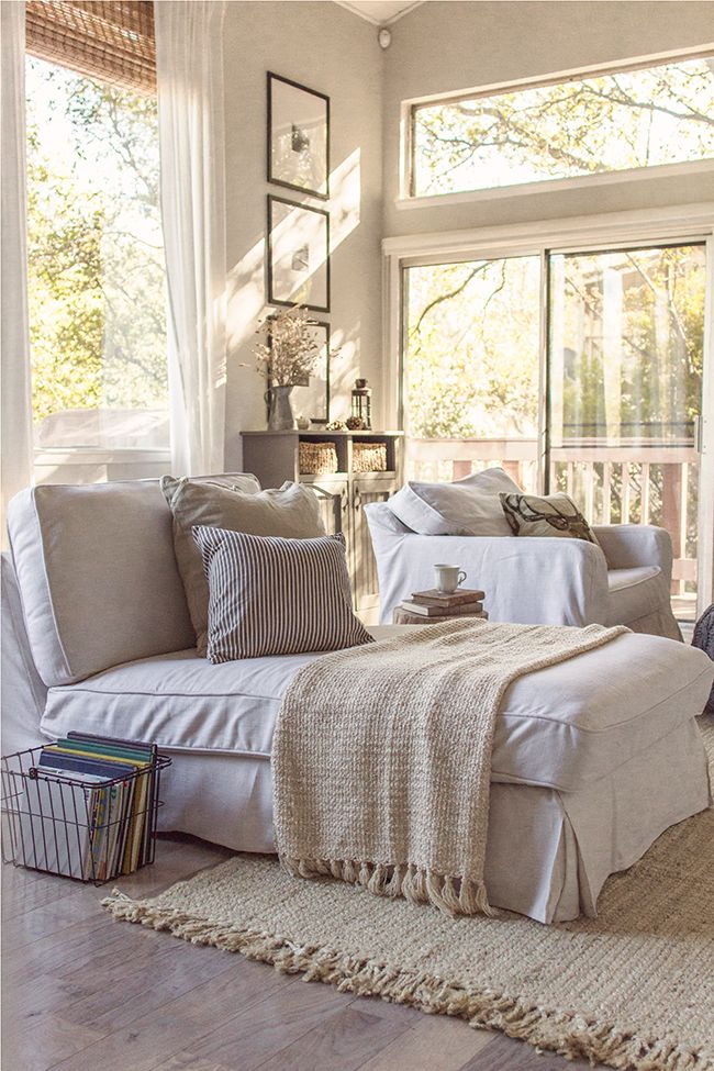 15 Comfortable Relaxing Bedroom Design Ideas - Decoration Love on Comfy Bedroom Ideas  id=79395