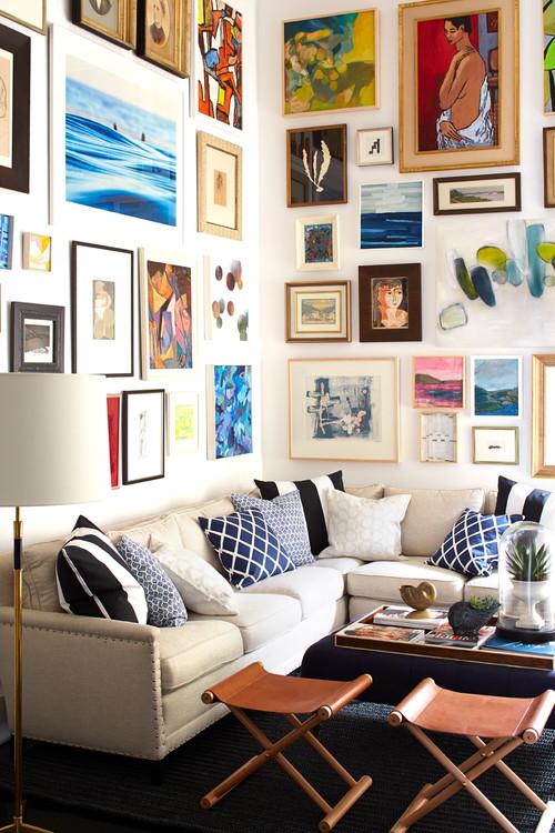 30 Amazing Small Spaces Living Room Design Ideas ... on Small Space Small Living Room Ideas  id=65537