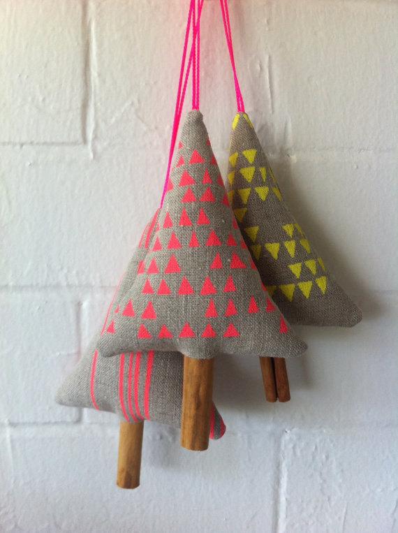Australian Christmas Decorations Ideas Decoration Love