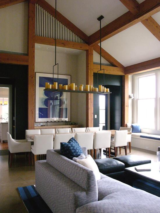 27 Comfortable Living Room Design Ideas - Decoration Love on Comfortable Living  id=84645
