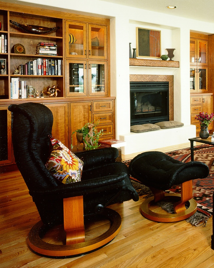 25 Casual Living Room Design Ideas - Decoration Love on Fireplace Casual Living id=33148