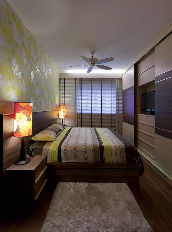 title | Bedroom Layout Ideas For Rectangular Rooms
