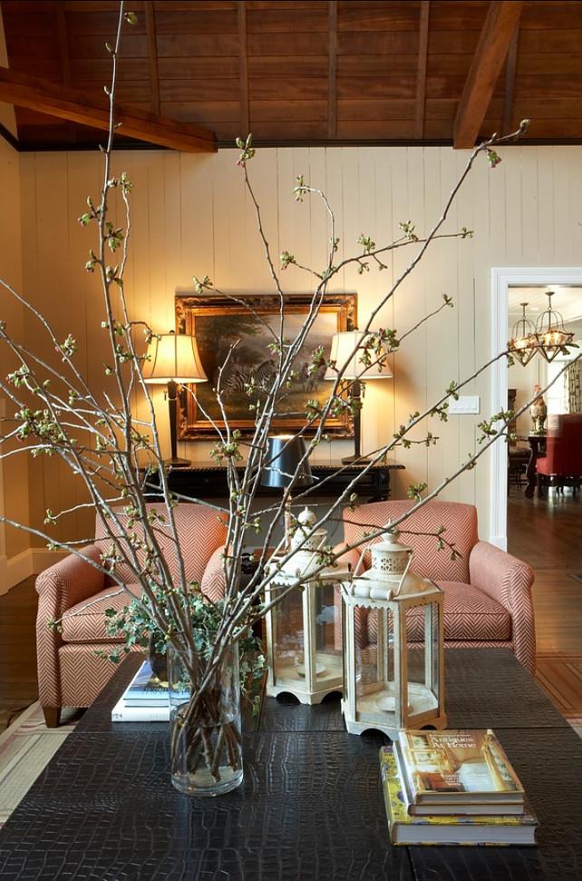 25 Living Room Board Design Ideas Decoration Love