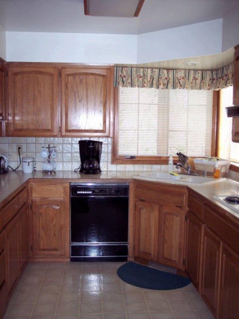25 Amazing Small Kitchen Design Ideas - Decoration Love on Modern:gijub4Bif1S= Kitchen Remodel  id=36481