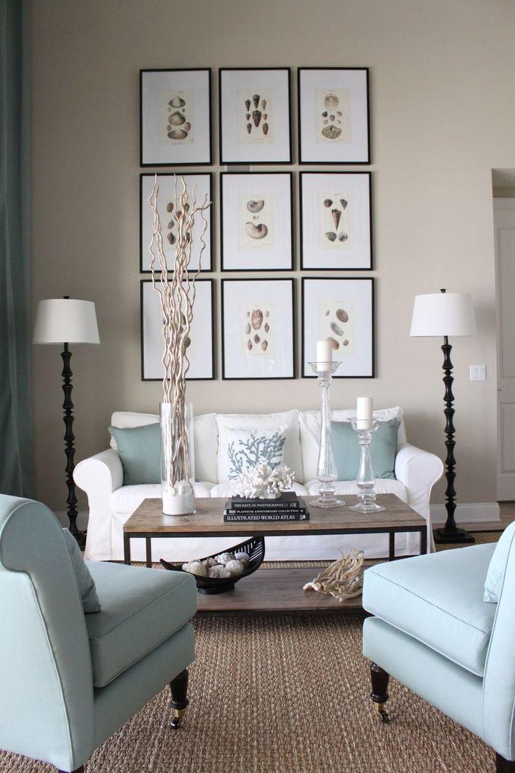 25 Designer Living Room Decorating Ideas - Decoration Love on Decor Room  id=54990