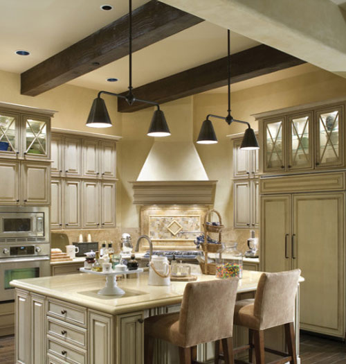 tray ceiling ideas decorative ceiling