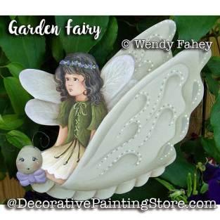 FAW18008web-Garden-Fairy