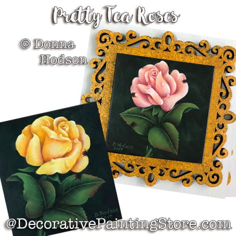 HDO18117web-Pretty-Tea-Roses