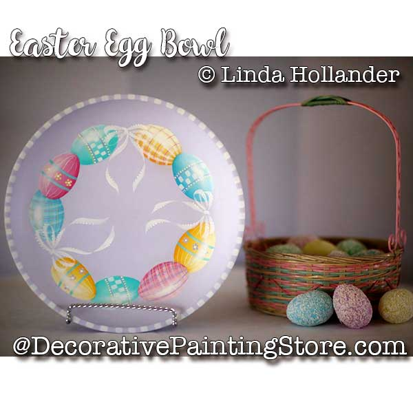 HOL18001web-Easter-Egg-Bowl