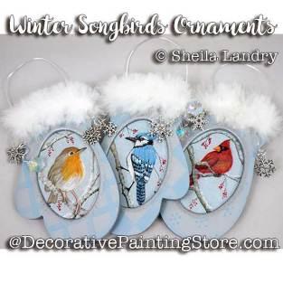 LAS18256web-Winter-Songbirds-Ornaments