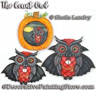 LAS18259web-The-Count-Owl
