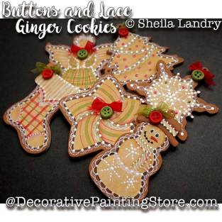 LAS18268web-Buttons-and-Lace-Ginger-Cookies