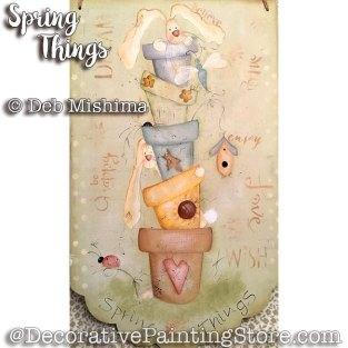MID18002web-SPRING-THINGS
