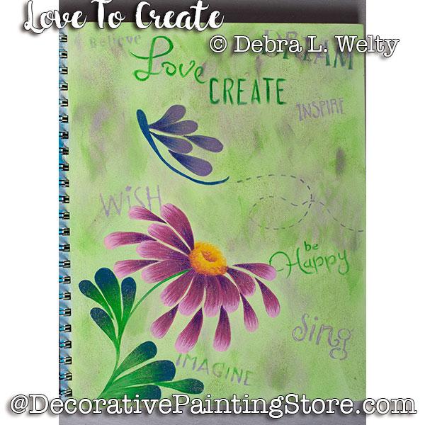 DW18001web-Love-to-Create