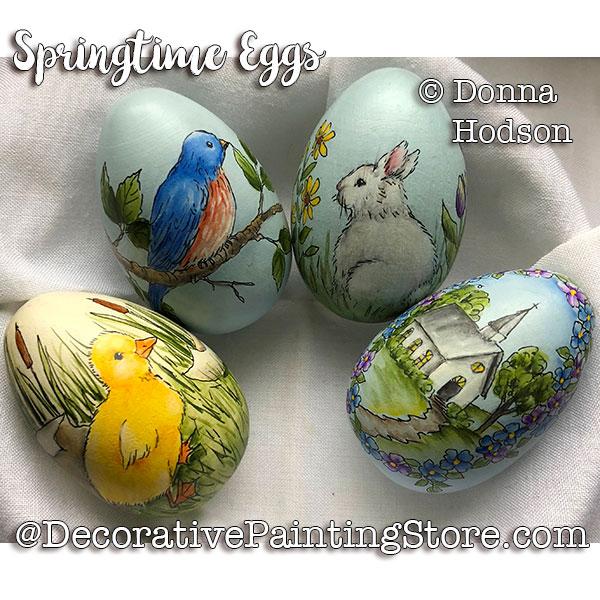 HDO18119web-Springtime-Eggs