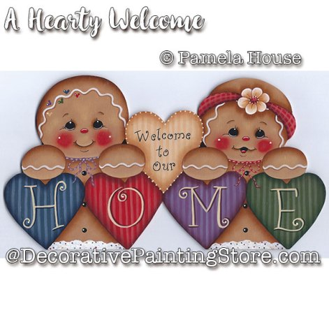 PHD18248web-A-Hearty-Welcome