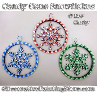 CAB18017web-Candy-Cane-Snowflakes