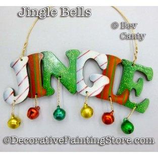 CAB18022web-Jingle-Bells