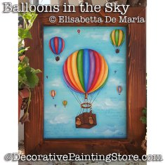 DME18016web-Balloons-in-the-Sky
