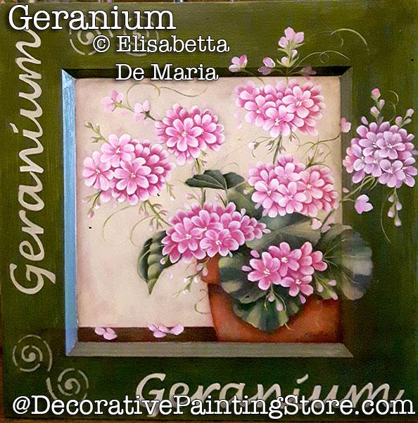 DME18017web-Geranium