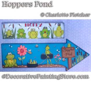 FLC18013web-hoppers-pond