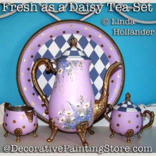 HOL18005web-Fresh-As-A-Daisy-Tea-Set