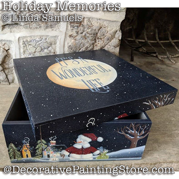 LS18004web-Holiday-Memory-Box