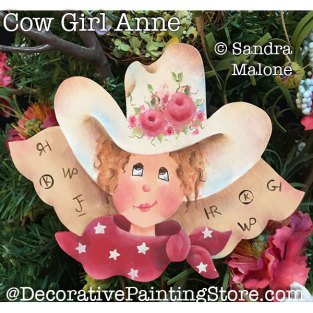 MAS18027web-Cow-Girl-Anne