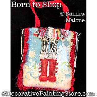 MAS18033web-Born-to-Shop