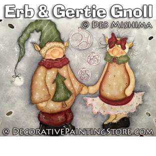 MID17002web-ERB-AND-GERTIE-GNOLL