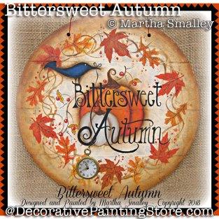 MSD18019web-Bittersweet-Autumn