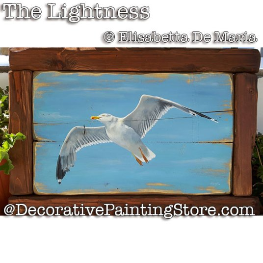 DME18019web-the-lightness