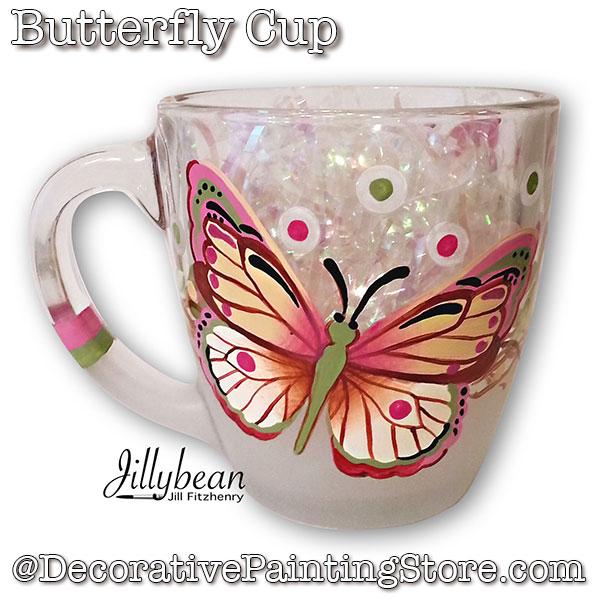 FIJ18823web-Butterfly-Cup
