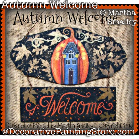 MSD18020web-Autumn-Welcome