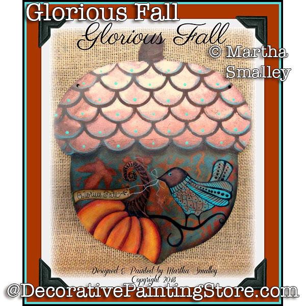 MSD18021web-Glorious-Fall