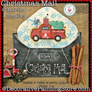 MSD18022web-Christmas-Mail