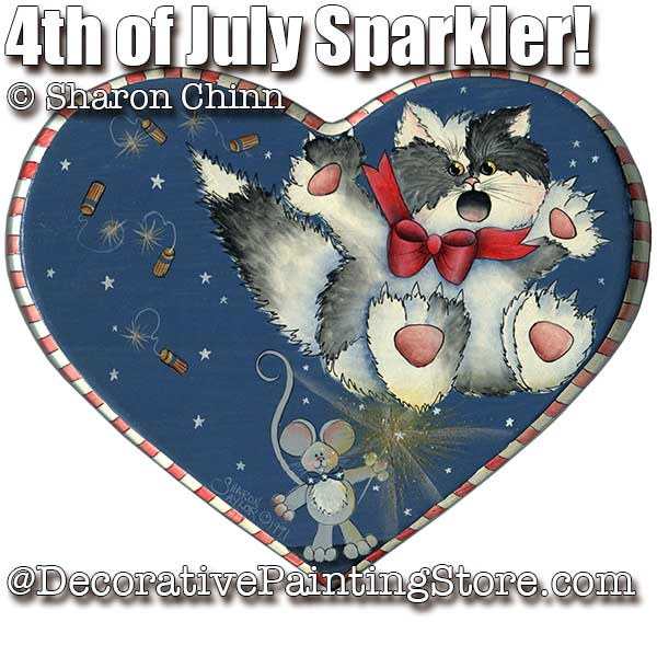 SC-HH124DPSweb-4th-of-July-Sparkler-Image