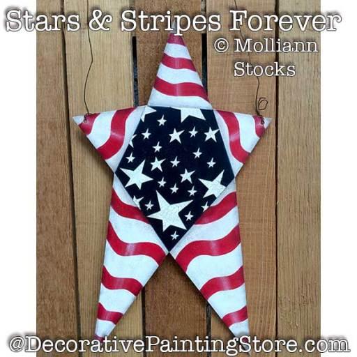 STM18001web-Stars-and-Stripes-Forever