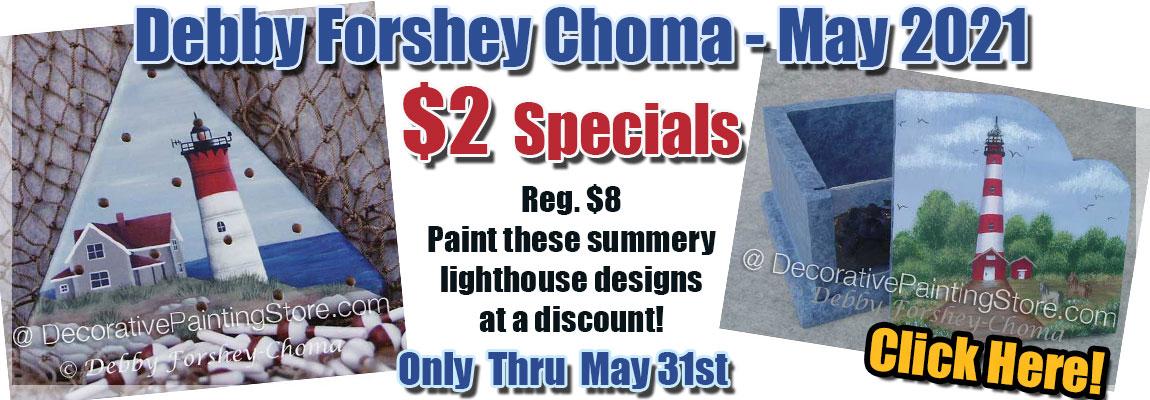2021-05-Forshey-Choma-2-Dollar-Patterns