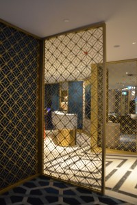 Custom Room Divider and Privacy Screens 5