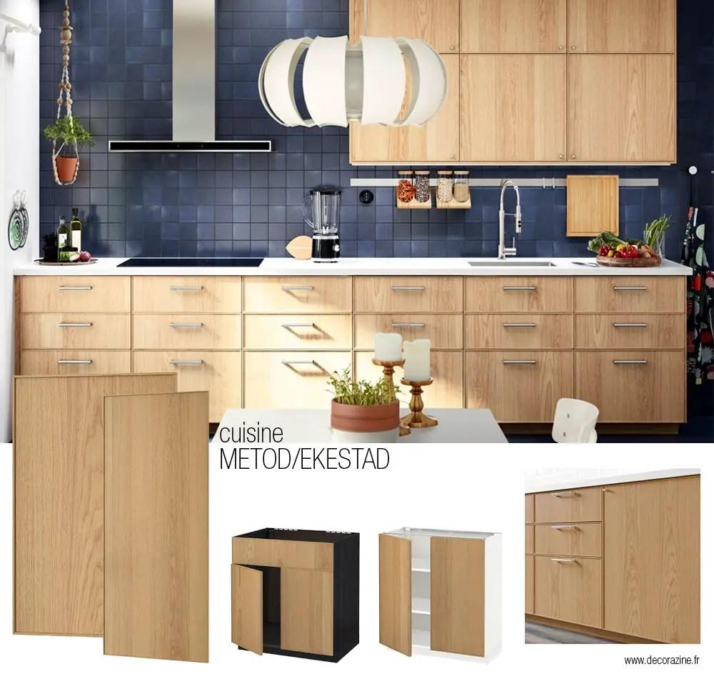 decorazine fr e zine decoration cuisine salon tendances