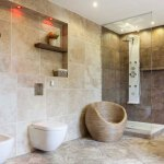 Decorcera Ceramic And Porcelain Bathroom Tiles Manufacturers In India