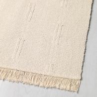 ikea - alfombra