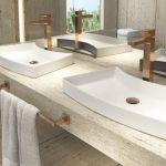 Cuba Para Banheiro Tipos Modelos E 60 Fotos Incriveis