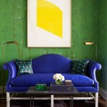 Top 5 Color Schemes That Work